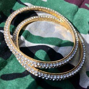 65% off Juicy Couture Accessories Viva La Juicy La Fleur 25oz Nib ...